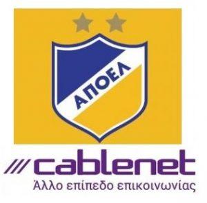 apoel_cablenet