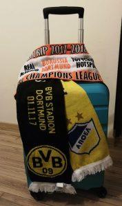 apoel_suitcase2