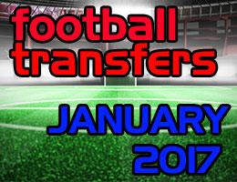 football-transfers-january-2017-head