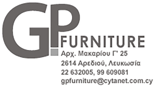 gpFurniture