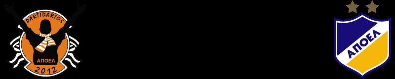 APOEL Partidarios