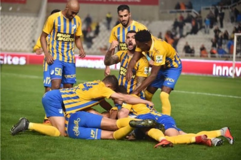 apoel_vs_apolon_2018