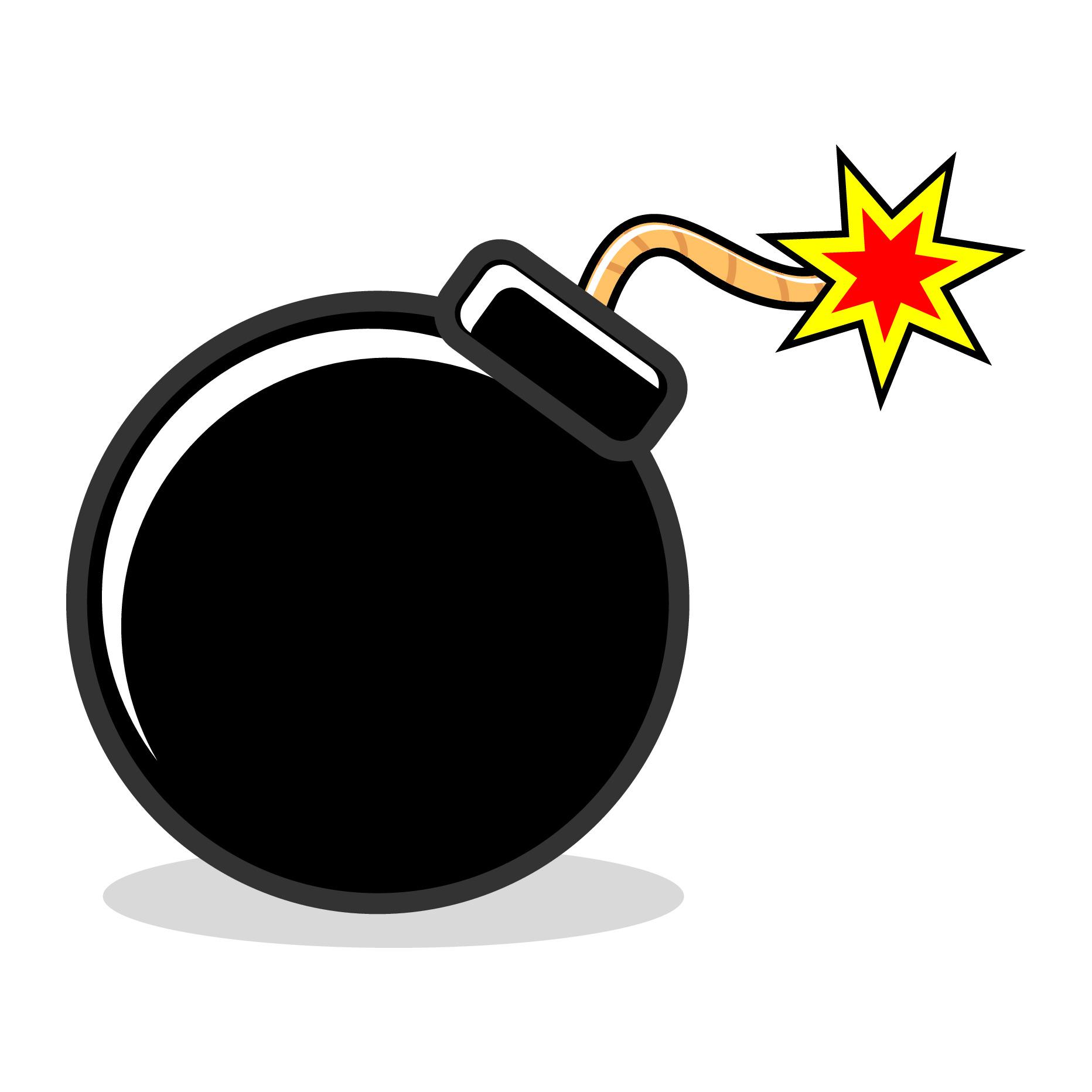 bomb_06