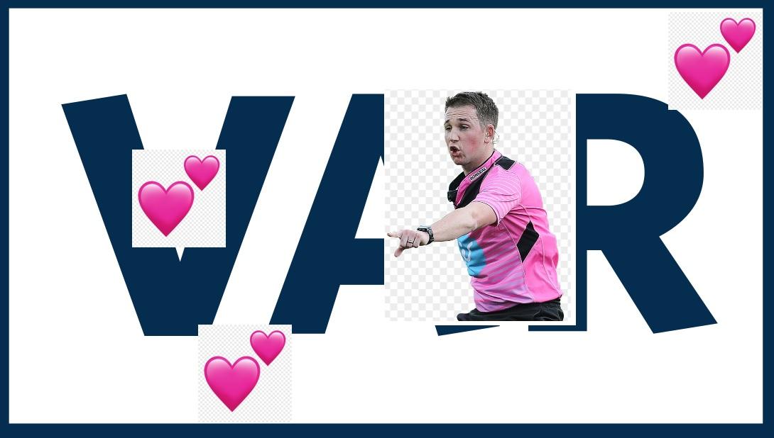 var_referee_ping