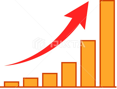 arrow_graph